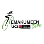 ciclismo-profesional-femenino-emakumeen-bira