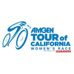 ciclismo-profesional-femenino-amgen-tour-califonia
