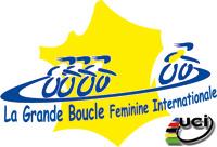 la-grande-boucle-ciclismo-femenino
