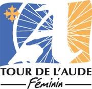 ciclismo-femeninp-tour-de-l-aude