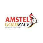 ciclismo-profesional-femenino-amstel