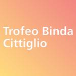 ciclismo-profesional-femenino-blinda