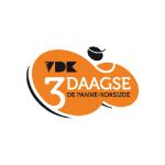 ciclismo-profesional-femenino-driedaagse-de-panne-koksijde