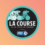 ciclismo-profesional-femenino-la-course