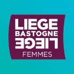 ciclismo-profesional-femenino-liege-bastogne