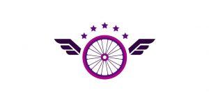 ciclismo-en-femenino