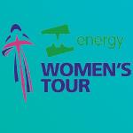 ciclismo-profesional-femenino-OVO