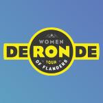 ciclismo-profesional-femenino-ronde-van-vlaanderen