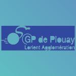 ciclismo-profesional-femenino-gp-plouay