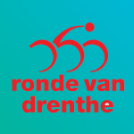 ciclismo-profesional-femenino-ronde-van-drenthe