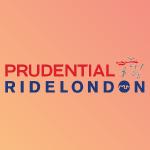 ciclismo-profesional-femenino-prudential-ridelondon