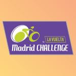 ciclismo-profesional-femenino-madrid-challenge