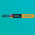 ciclismo-profesional-femenino-crescend-vagarda-ttt