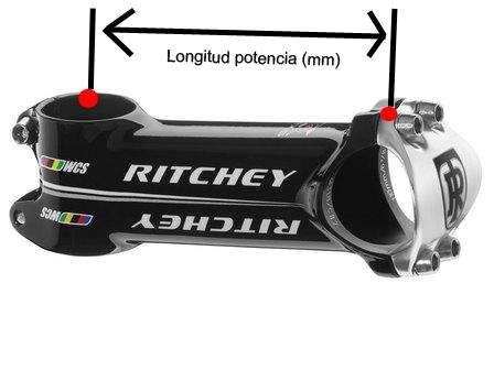 como-medir-potencia-bicicleta-carretera