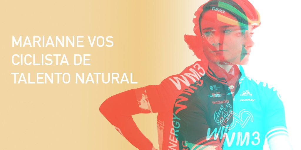 marianne-vos-ciclista-talento-natural