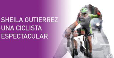 sheyla_gutierrez_ciclista