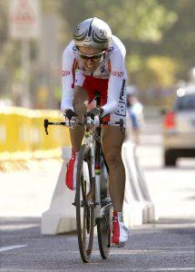 joane_somarriba_leyenda_ciclismo