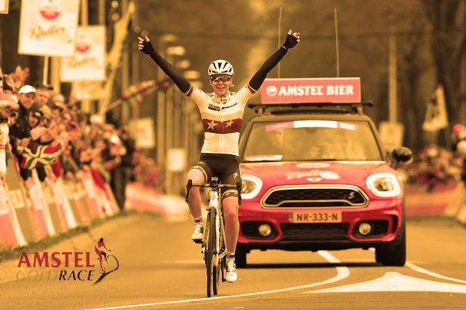 amstel-gold-race-2018-van-der-breggen