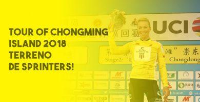 TOUR-OF-CHONGMING-2018