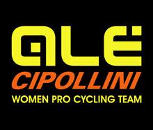 ciclismo-femenino-profesional-ale-cippolini-logo