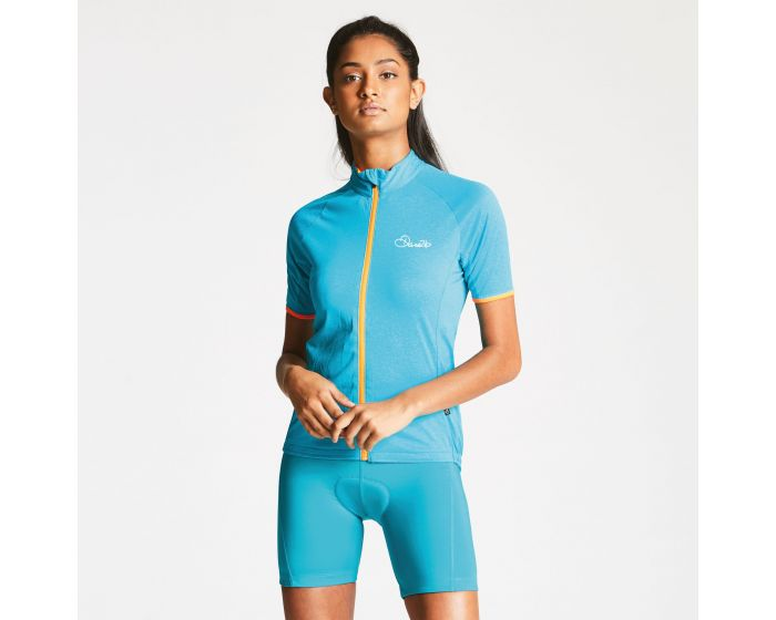 maillot_de_ciclismo_para_mujer-dare2be