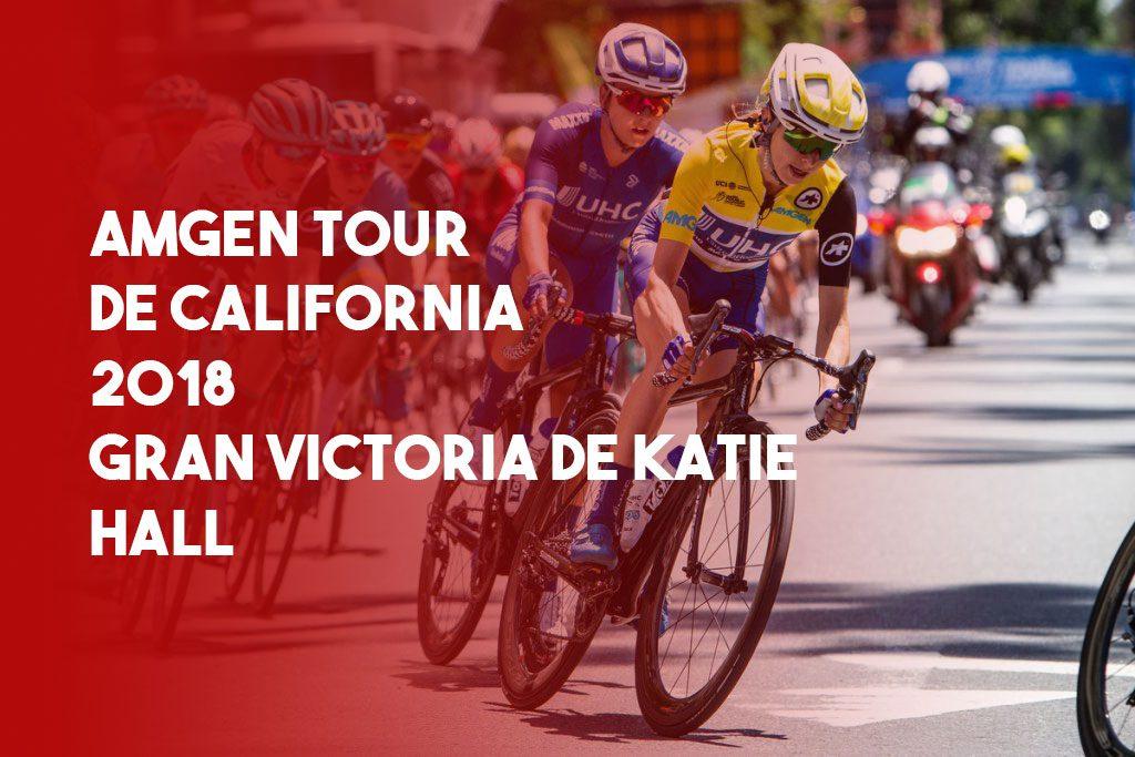 Katie-Hall-2018-Amgen-Tour-of-California
