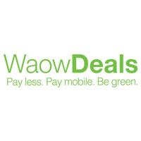 ciclismo-femenino-profesional-waowdeals