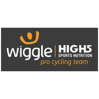 ciclismo-femenino-profesional-wiggle-high-5