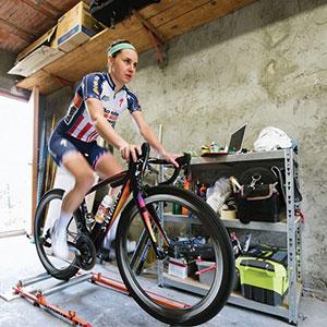 megan-guarnier-ciclismo-profesional