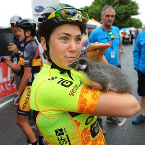 ciclismo-profesional-cloe-hosking