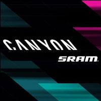 ciclismo-profesional-femenino-equipo-canyon-sram-racing