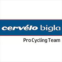 ciclismo-femenino-profesional-cervelo-bigla-team