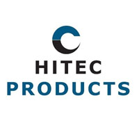 ciclismo-profesional-hitec-products