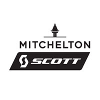 ciclismo-profesional-michelton-scott