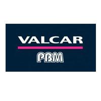 ciclismo-femenino-profesional-valcar-bpm