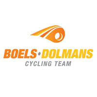 ciclismo-profesional-femenino-boels-dolman