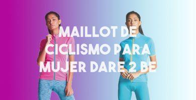 maillot-de-ciclismo-para-mujer-dare-2-be