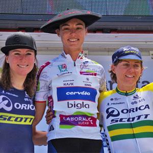 ciclismo-femenino-prfesional-moolman-pasio