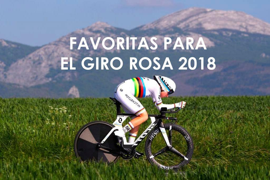 FAVORITAS-GIRO-ROSA-2018