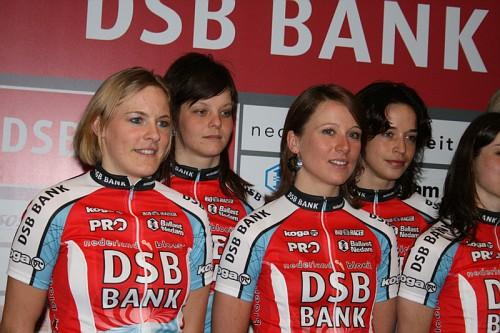 DSB-bank-Nederlands-bloeit