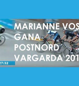-marianne-vos-gana-vargarda-2018