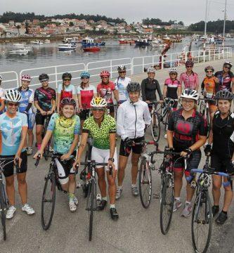 celtigas_club_ciclista_femenino