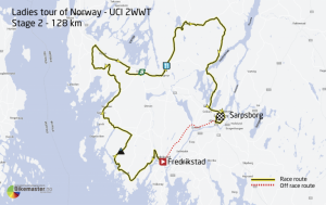 etapa2-tour-of-norway-2018