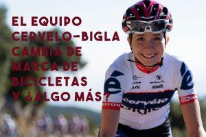 cecile-team-bigla-ciclismo-femenino