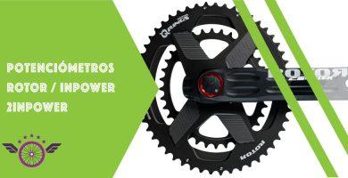 potenciometro_rotor_inpower-2inpower