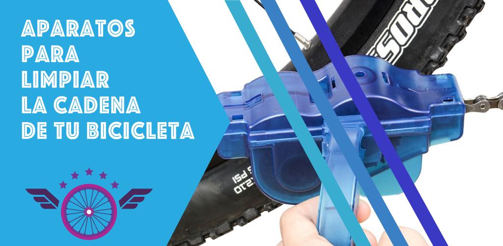 aparatos-limpiar-cadena-bici