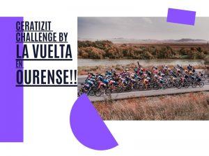 Ceraticit challenge by la vuelta en ourense(1)