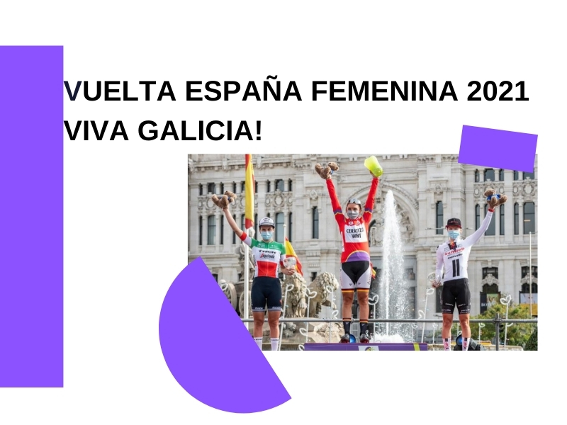 Vuelta-España-Femenina-2021