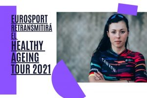 eurosport retransmitira healthy ageing tour 2021