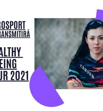 eurosport retransmitira healthy ageing tour 2021